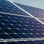 Umfrage: JA zur Photovoltaik auf Dächern
