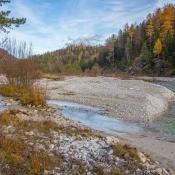 "Umweltdachverband erfreut über ""Wildnisgebiet Lassingtal"""